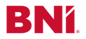 Oficina Virtual BNI Levante